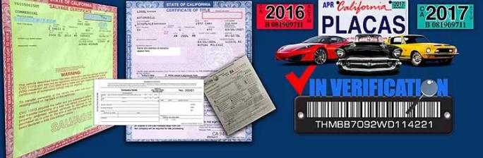 soluciones de dmv en california servicios de dmv aseguranza de auto