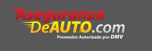 Aseguranza de auto California
