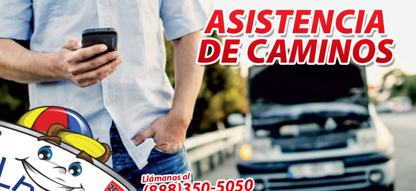 Roadside-Assistence-California