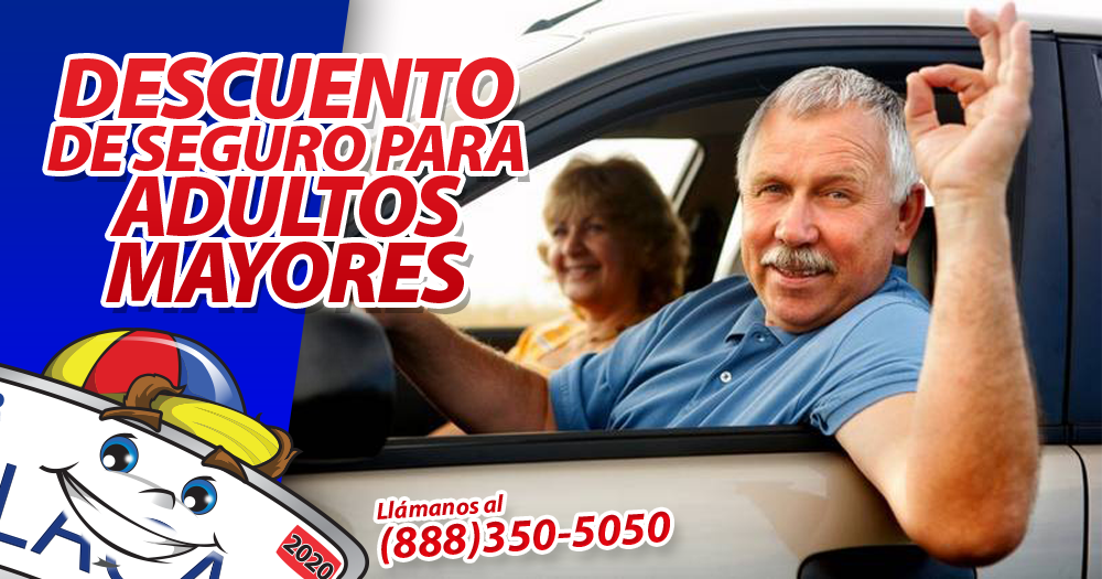 Senior-Insurance-Discounts-Español