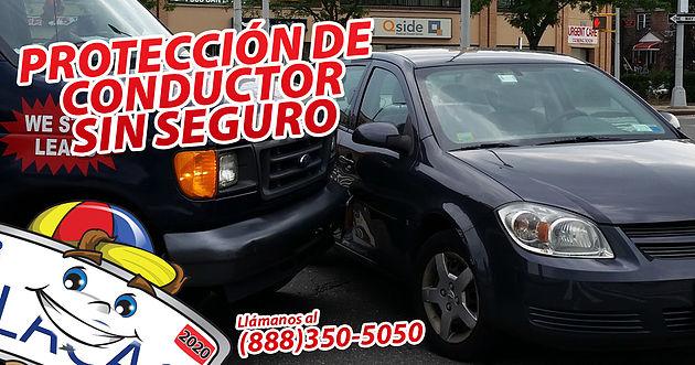 Insurance Car Auto DMV perris