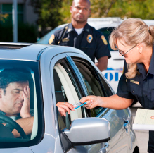 Registro-suspendido-Seguro-de-Auto-Aseguranza
