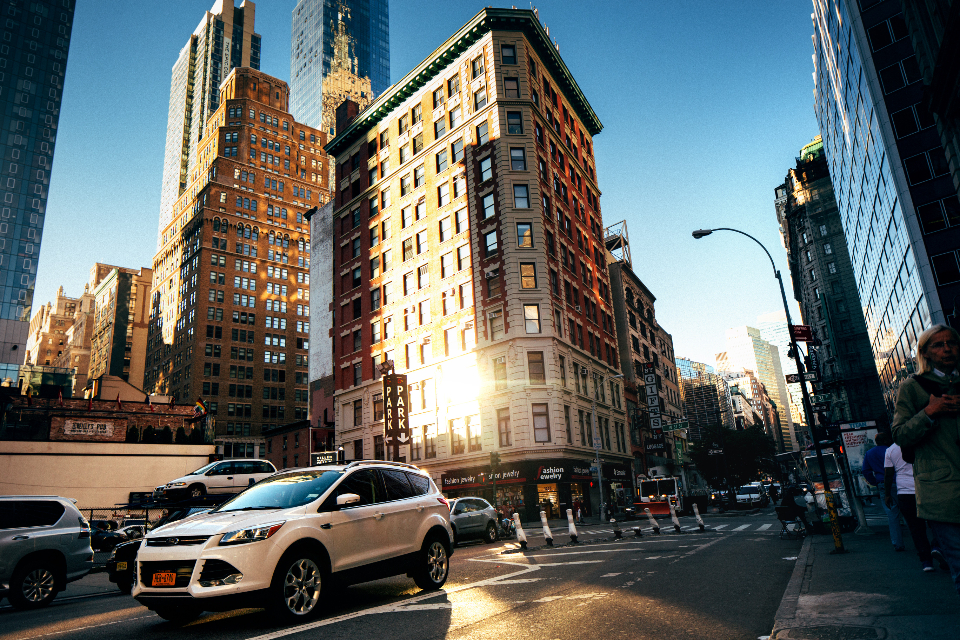 Seguros de auto aseguranza de auto seguros para carro seguro de carro aseguranza de carro