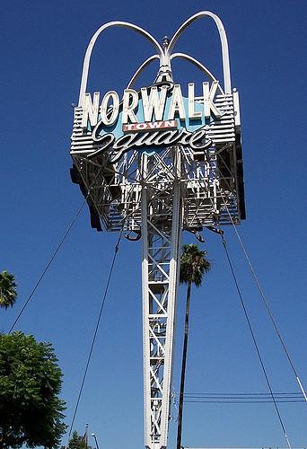 Car Insurance In Norwalk, CA