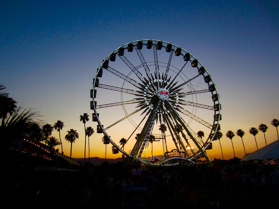 En todo caso, nuestro objetivo es hacerte la vida más fácil, bien sea que vivas en Coachella, o vengas solo por vacaciones insurance in coachella aseguranza en coachella