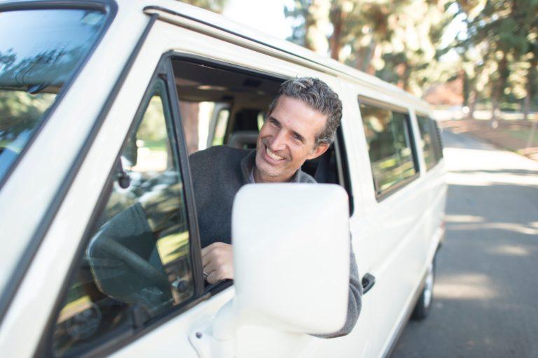 insurance in Huron Siéntase confiado y tranquilo, Aseguranza de auto está para usted y su familia en Huron.