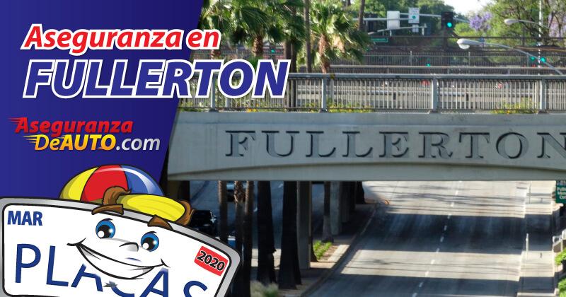 Aseguranza en Fullerton. Aseguranza de auto en Fullerton. seguros de auto en Fullerton. Cheap Car Insurance. Car Insurance Quotes. Auto Insurance Fullerton. Fullerton DMV Services