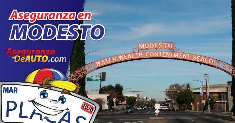 Aseguranza en Modesto, CA. Seguro de auto en Modesto. Aseguranzas de carro. Aseguranzas. Aseguranza de Auto en Modesto. Auto Insurance Quotes. Cheap Car Insurance. Aseguranza de carros. Auto Insurance. DMV Service in Modesto.
