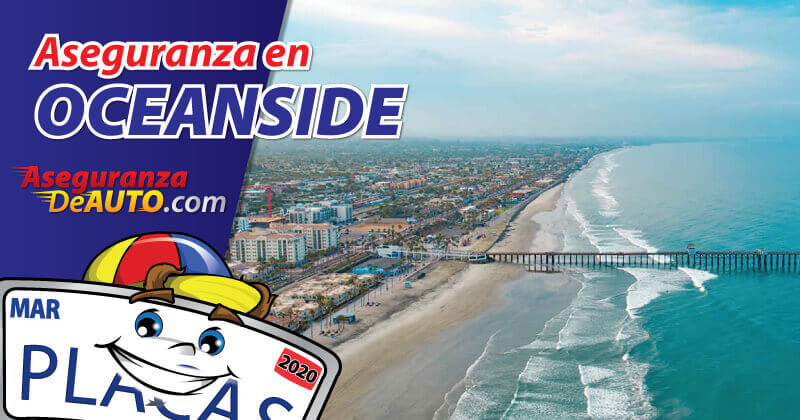 Aseguranza de auto en Orange Cove. seguros de auto en Orange Cove. Cheap Car Insurance. Car Insurance Quotes. Auto Insurance Orange Cove. DMV Services Orange Cove