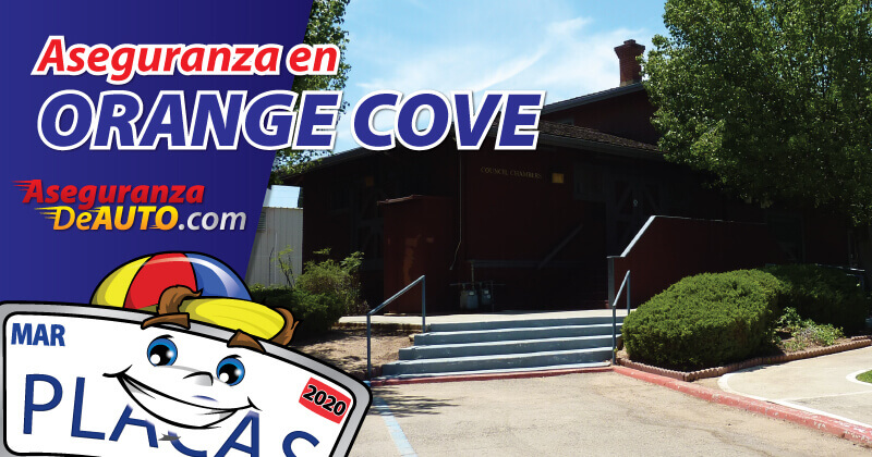 Aseguranza en Orange Cove. Seguro de auto en Orange Cove. Aseguranzas de carro. Aseguranzas. Aseguranza de Auto en Orange Cove. Auto Insurance Quotes. Cheap Car Insurance. Aseguranza de carros. Auto Insurance. DMV Service in Orange Cove.