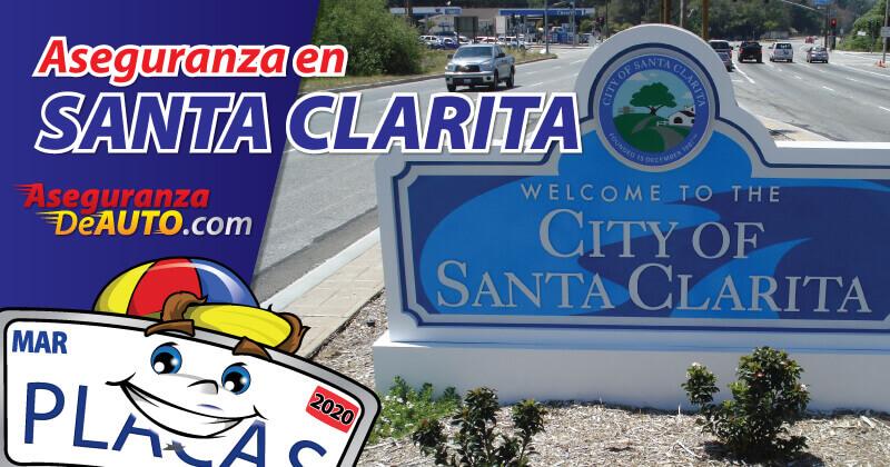 Aseguranza en Santa Clarita. Aseguranza de Auto . Cheap Auto Insurance. Auto Insurance quotes. Seguro de auto. Seguros de carro. Servicio DMV Santa Clarita.