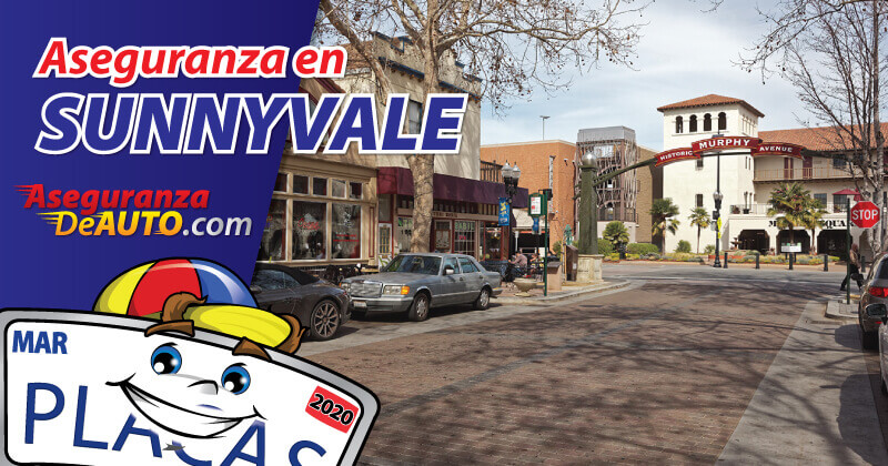 Aseguranza en Sunnyvale, CA. Seguro de auto en Sunnyvale. Aseguranzas de carro. Aseguranzas. Aseguranza de Auto en Sunnyvale. Auto Insurance Quotes. Cheap Car Insurance. Aseguranza de carros. Auto Insurance. DMV Service in Sunnyvale.