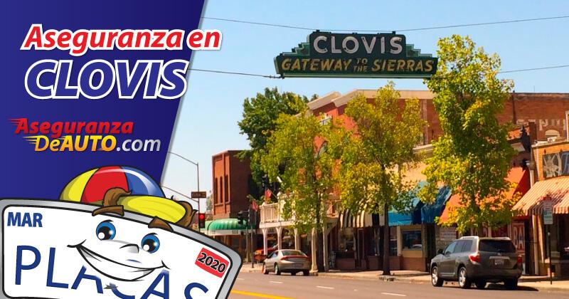 Seguro de auto en Clovis. Aseguranzas de carro. Aseguranzas. Aseguranza de Auto en Clovis. Auto Insurance Quotes. Cheap Car Insurance. Aseguranza de carros. Auto Insurance. DMV Service in Clovis, CA.