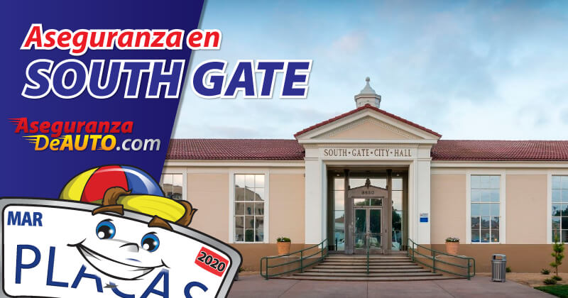 Aseguranza de auto en South Gate. Aseguranza en South Gate. seguros de auto en South Gate. Cheap Car Insurance. Car Insurance Quotes. Auto Insurance South Gate. South Gate DMV Services