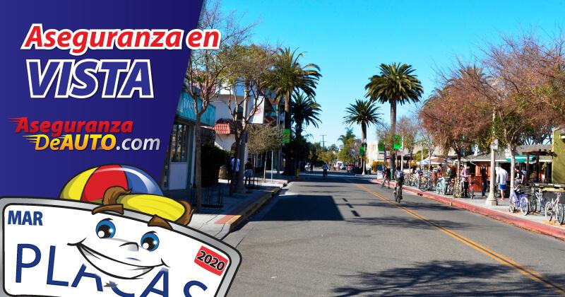 Aseguranza de auto en Vista, CA. Aseguranza en Vista, CA. seguros de auto en Vista, CA. Cheap Car Insurance. Car Insurance Quotes. Auto Insurance Vista, CA. Vista, CA DMV Services