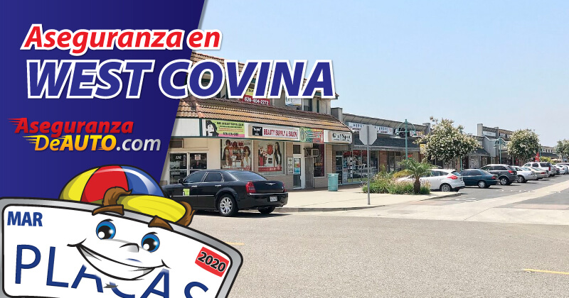 Seguro de auto en West Covina. Aseguranzas de carro. Aseguranzas. Aseguranza de Auto en West Covina. Auto Insurance Quotes. Cheap Car Insurance. Aseguranza de carros. Auto Insurance. DMV Service in West Covina.