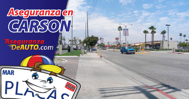 Aseguranza en Carsonaseguranza de auto Carson. Car Insurance Carson. Auto Insurance quotes