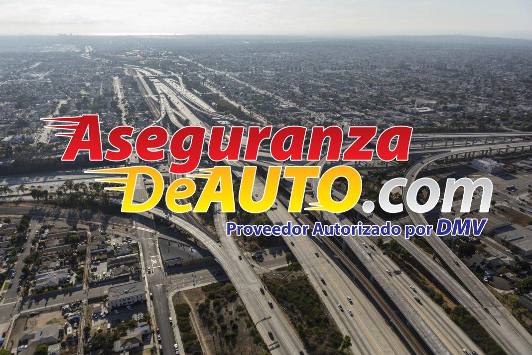 Aseguranza freeway a freeway, seguros de auto, seguro de freeway a freeway aseguranza de auto seguro para carro aseguranza de carro