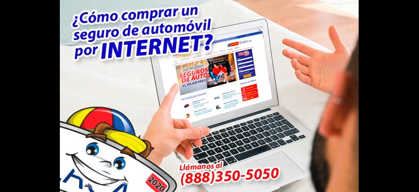 Aseguranza de Auto - Aseguranza por internet seguro de auto por internet aseguranza - online auto insurance