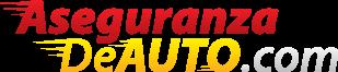 Aseguranza de Auto