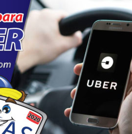 aseguranza para uber seguro para uber aseguranza de auto para uber seguro de uber aseguranza de uber uber insurance lyft auto insurance lyft insurance aseguranza de lyft seguro de lyft