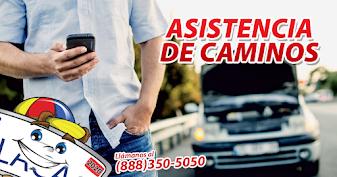 CotizaYa-AseguranzadeAuto-AsistenciadeCamino