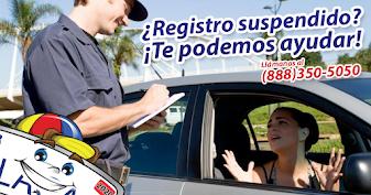 CotizaYa-AseguranzadeAuto-RegistroSuspendido