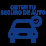 ICONOS-SERVICIOS-obten-tu-seguro-de-auto