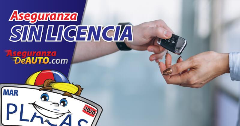 Aseguranza de carro sin licencia aseguranza de auto sin licencia aseguranza sin licencia aseguranza para carro sin licencia seguro de carro sin licencia seguro de auto sin licencia aseguranza de auto