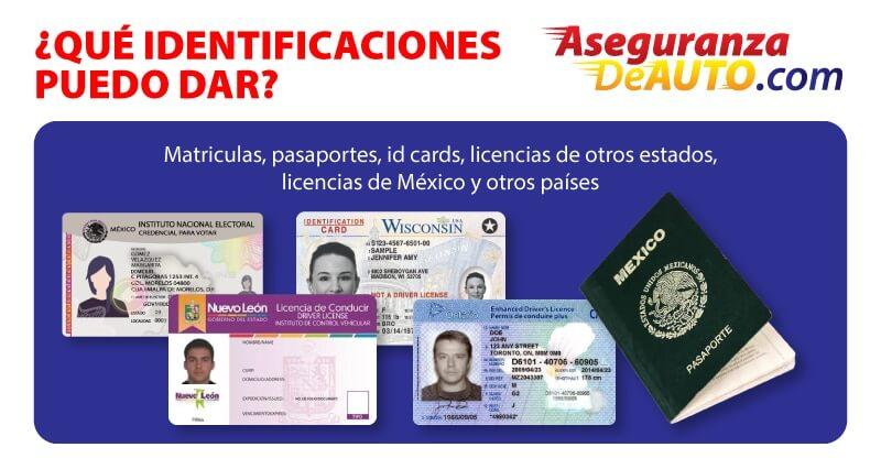 aseguranza sin licencia no license insurance seguro sin licencia aseguranza de carro sin licencia