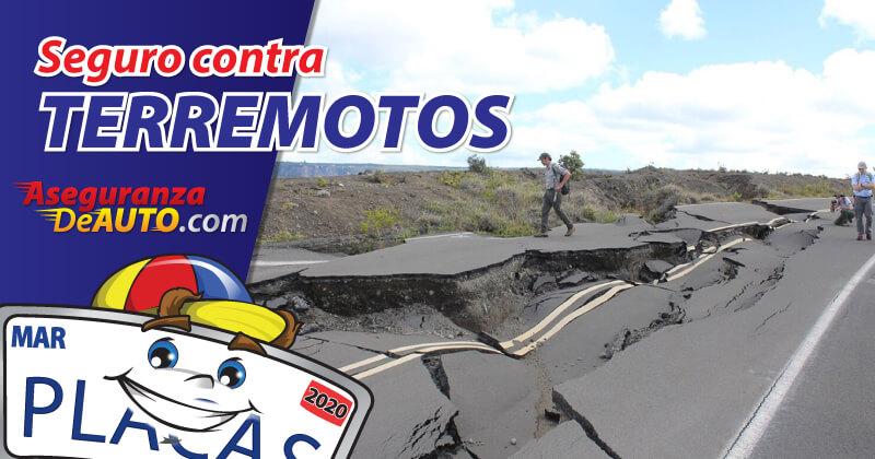 aseguranza para terremoto seguro contra terremotos aseguranza para sismo seguro para sismo