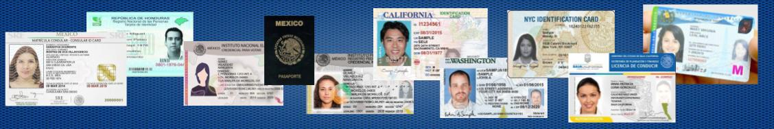 aseguranza sin licencia en california seguro de auto sin licencia en california aseguranza de carro sin licencia en california