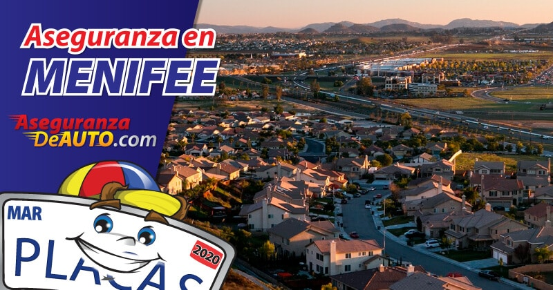 Ca Dmv Release Of Liability >> Insurance in Menifee | DMV Registration | Aseguranza de Auto