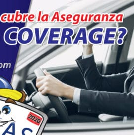 que no cubre la aseguranza full coverage full cover aseguranza de auto seguros de auto aseguranza de carro