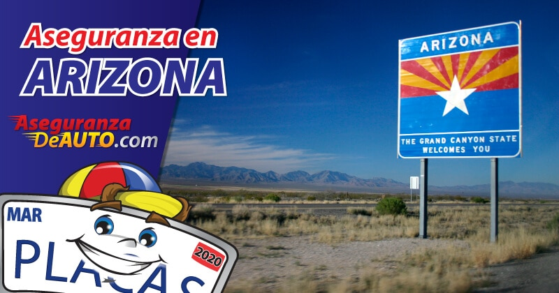 auto insurance car insurance insurance in arizona aseguranza en arizona seguros en arizona aseguranza de carro en arizona