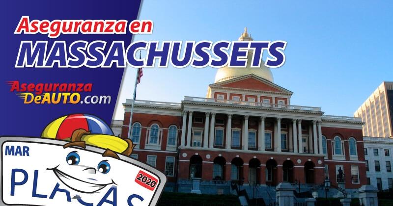 aseguranza en massachussets seguro de auto en massachusetts aseguranza de auto aseguranza boston