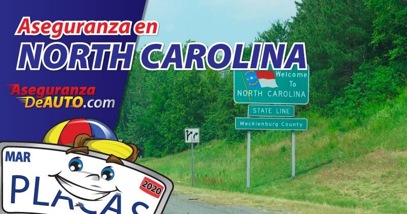 aseguranza en north carolina seguros de auto en north carolina aseguranza de carros en north carolina aseguranza de auto