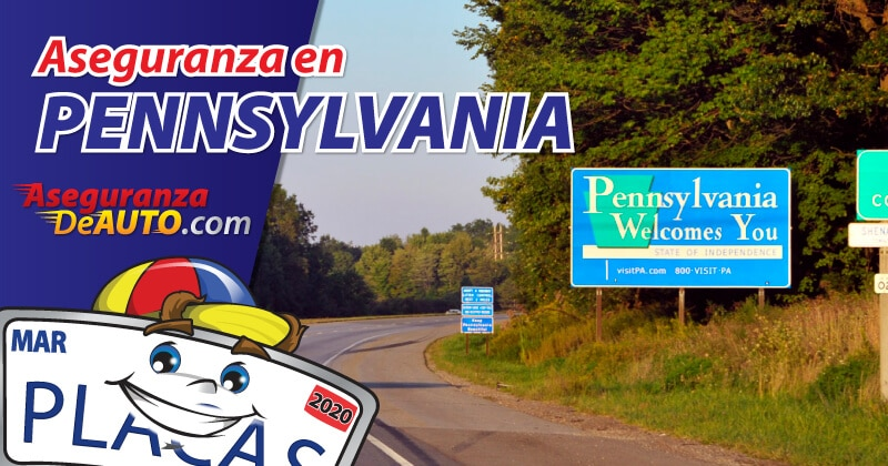 aseguranza de auto en pennsylvania seguros de auto en pennsylvania aseguranza de carro en pennsylvania