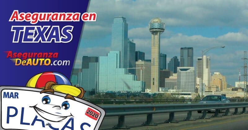 aseguranza de auto en texas aseguranzas en texas seguros en texas aseguranza de carros houston texas aseguranza laredo texas aseguranza brownsville