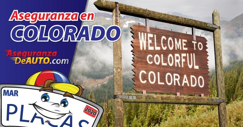 aseguranza en colorado seguros en colorado aseguranza de carro en colorado seguros de auto en colorado aseguranza de auto en colorado aseguranza de auto
