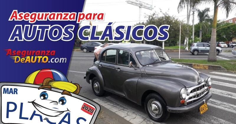 aseguranza de autos clasicos aseguranza de carros clasicos seguro para carro clasico seguro de auto