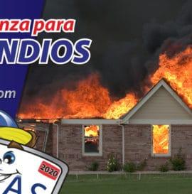aseguranza contra incendios seguro contra incendios dwelling fire insurance aseguranza para casa contra incendios