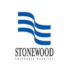 Stonewood Insurance Services