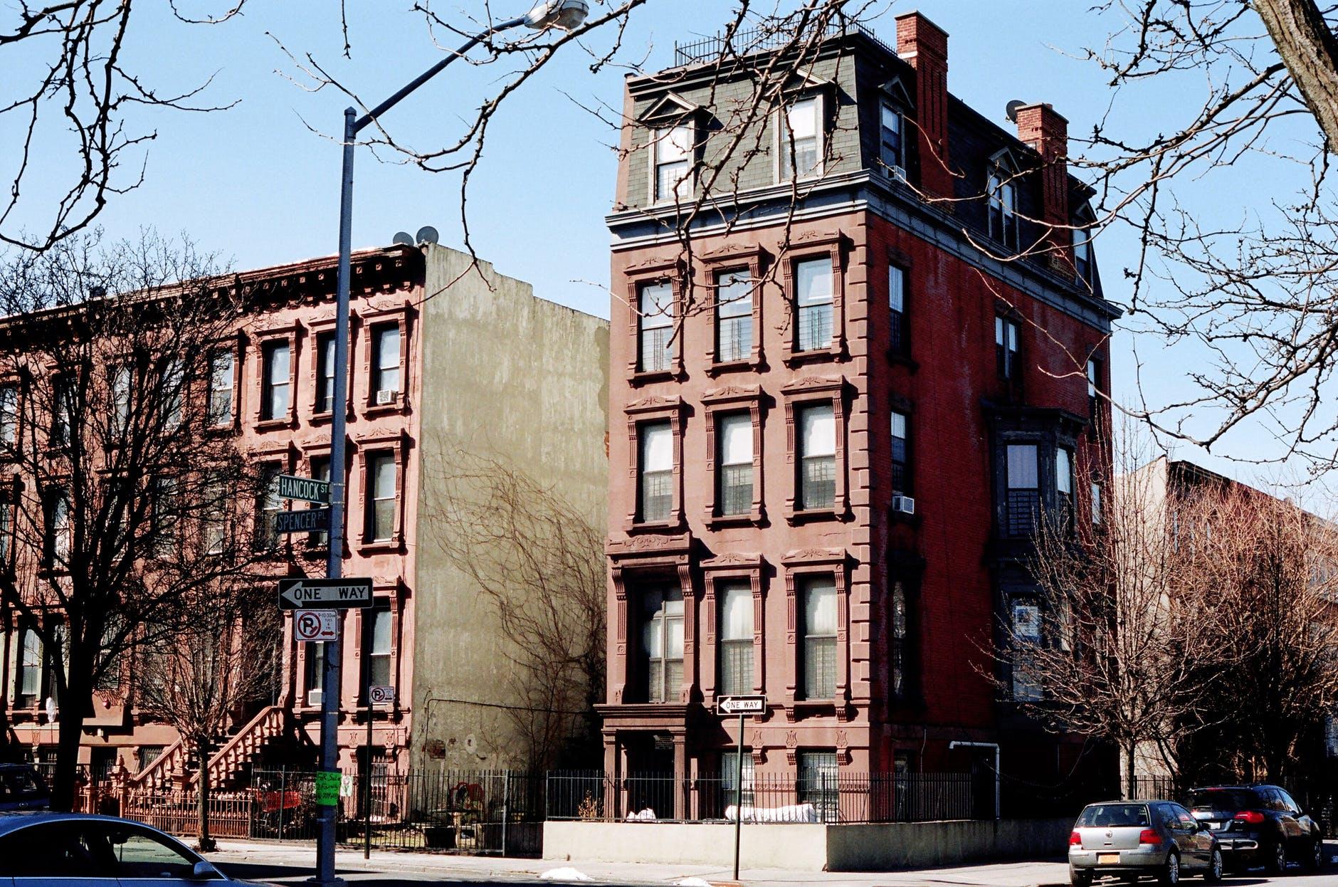 aseguranza de casa en nueva york aseguranza de casa new york seguro de casa new york home insurance new york
