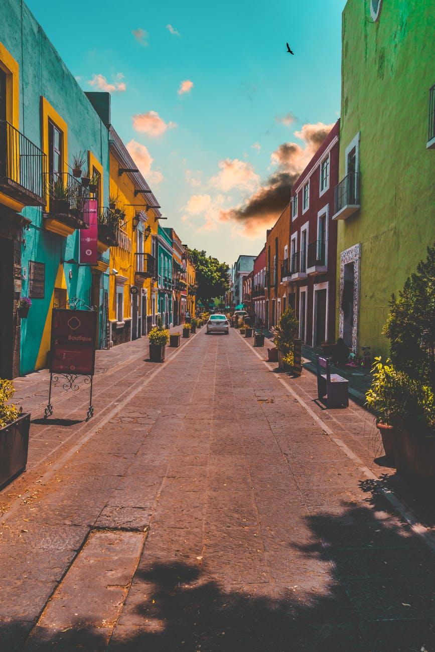 aseguranza para mexico en new york aseguranza para viajar a mexico en carro en new york seguro para viajar a mexico en auto