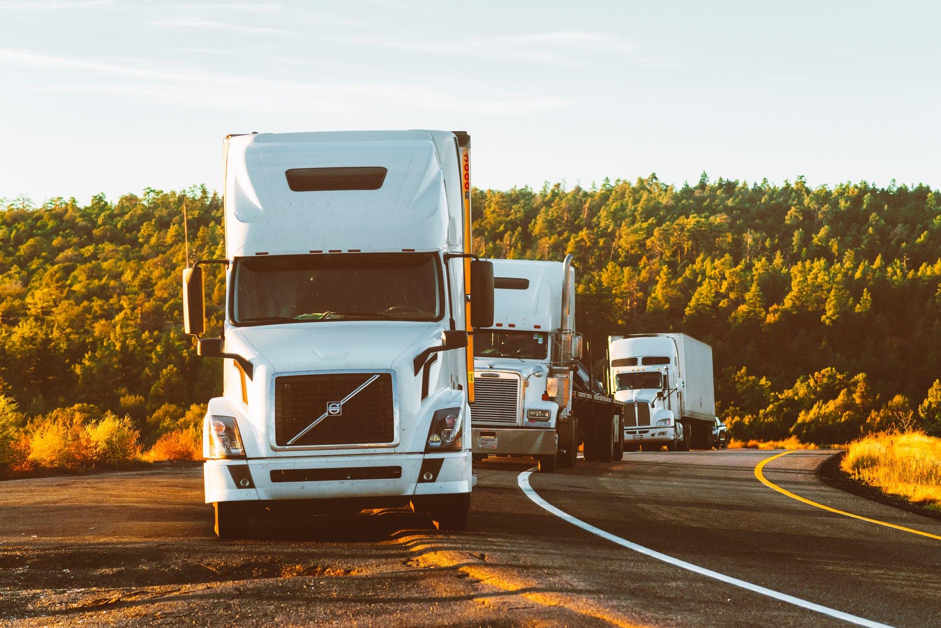 trucking insurance aseguranza para trucking seguro comercial aseguranza comercial commercial insurance