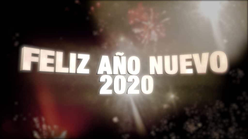 Nueva Leyes 2020 California