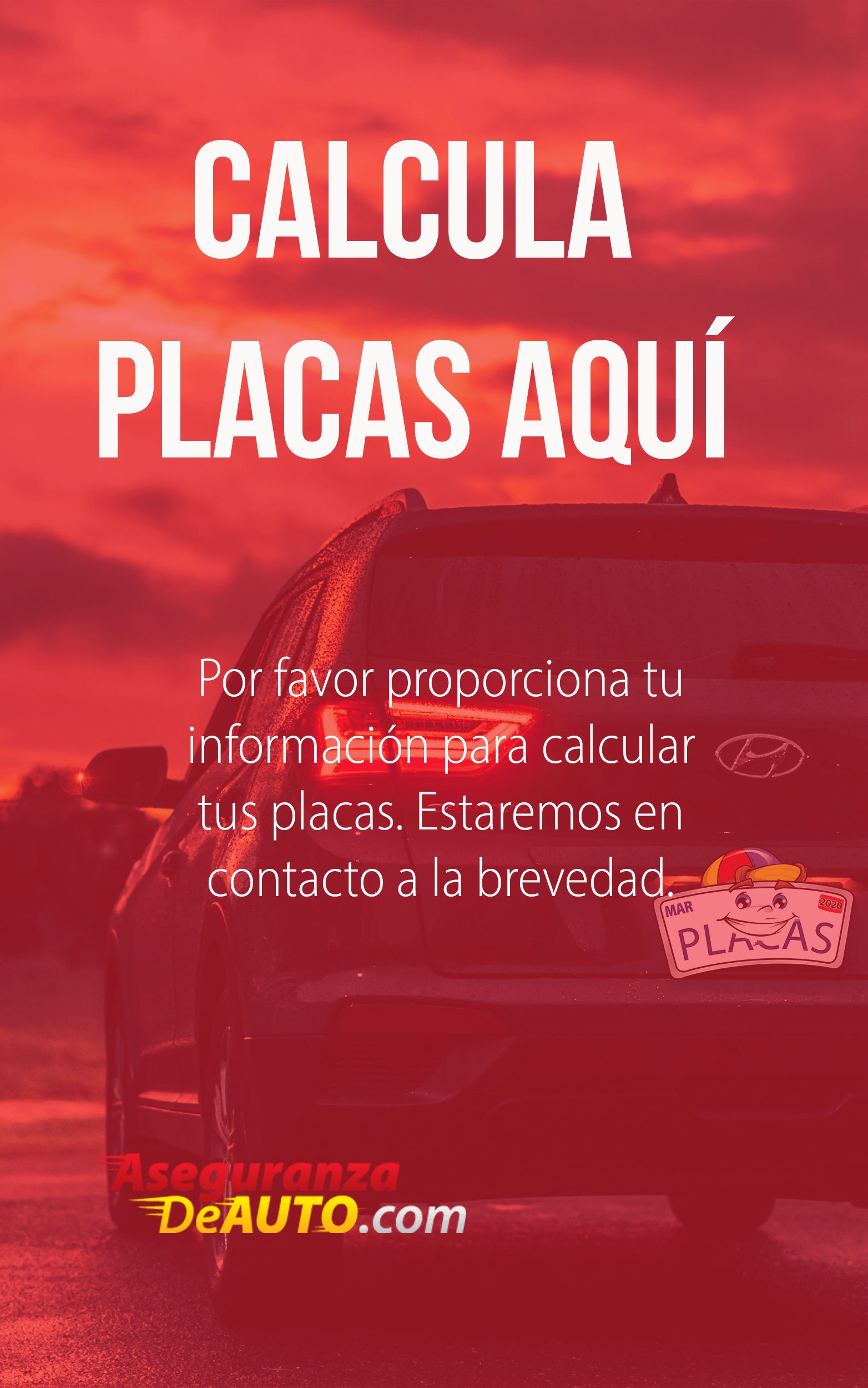 pago de placas pago de sticker pago de tags tags renewal registration renewal dmv registration