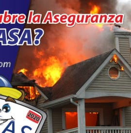 aseguranza de casa seguro de casa home insurance house insurance homeowners insurance what does homeowners insurance cover