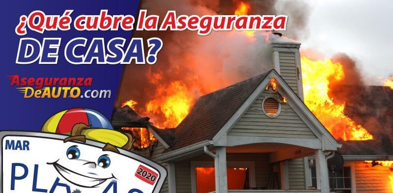 aseguranza de casa seguro de casa home insurance house insurance homeowners insurance what does homeowners insurance cover